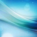 Промокоды на продвижение и разработку сайта в Паньшин Групп