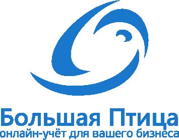 rp_bblogov.png